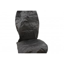Discovery 1 Waterproof Covers 5 Seat Set Black