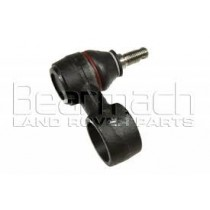 Anti Roll Bar Ball Joint