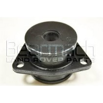 Ball Joint Assy. Self Level