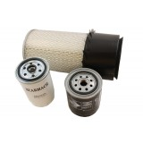 Filter Kit Def 200 TDI